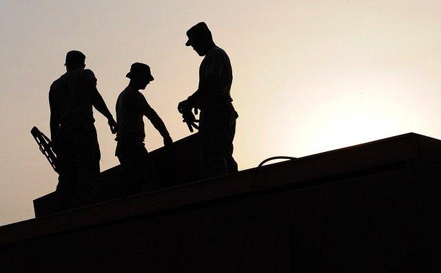 M Tech Construction Project Management