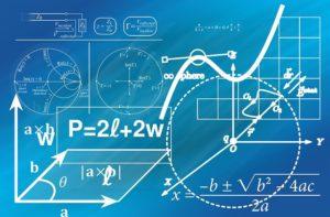 M.Sc (Mathematics)