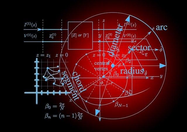 M.Sc (Physics)