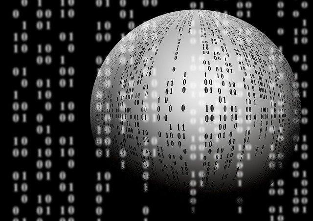 B Tech Information Technology
