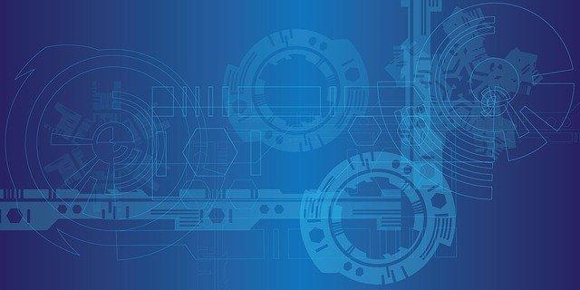 M Tech CAD/CAM
