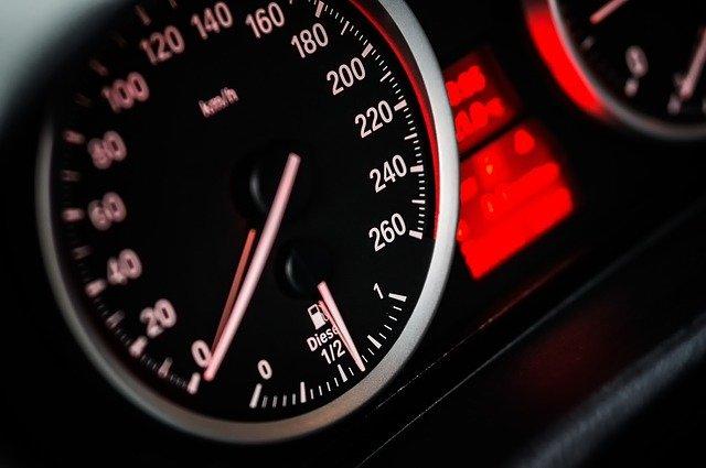 B Tech Automobile Engineering